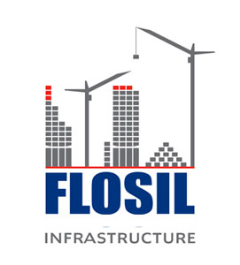 flosil infrastructure