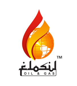 flosil oil and gas