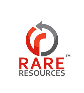 Rare Resources
